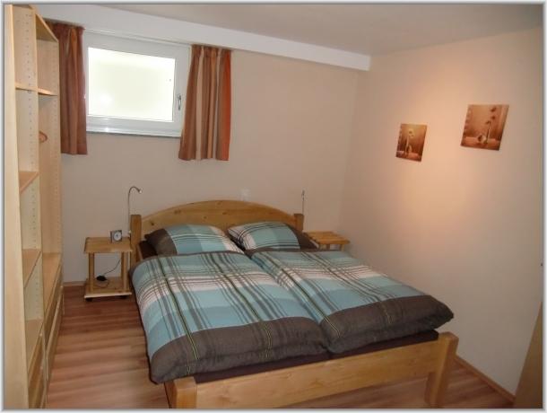 ... Zimmer Mit Schragen Gardine Schlafzimmer Mit Schragen Inneneinrichtung  Und M 246 Bel ...